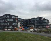 Bochumer Gesundheitszentrum