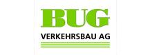 BUG Verkehrsbau AG
