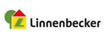 Linnenbecker Partner