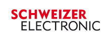 Schweizer Partner
