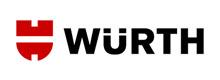 Würth Partner