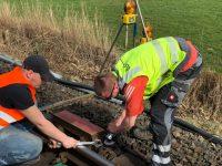 Bauaffine Dienstleistungen
